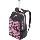 Head Radical Tennis Backpack (Pink) - Tennis Backpacks