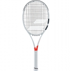 Babolat Pure Strike Team Tennis Racquet  - Racquets for Advanced Tennis Players