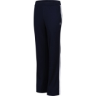 K-Swiss Women's Accomplish WS Pant (Navy/ White) - K-Swiss Women's Pants Tennis Apparel