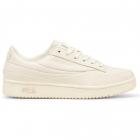 Fila Men's Original Tennis Lx Tennis Shoes (Gardenia/Gardenia/Gardenia) -
