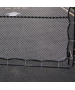 Courtmaster Replacement Netting for Deluxe Rebound Net - Courtmaster Tennis Rebounders