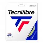 Tecnifibre NRG2 18g Tennis String (Set) -