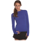 Bloq-UV 24/7 Long Sleeve Top - Women's Outerwear