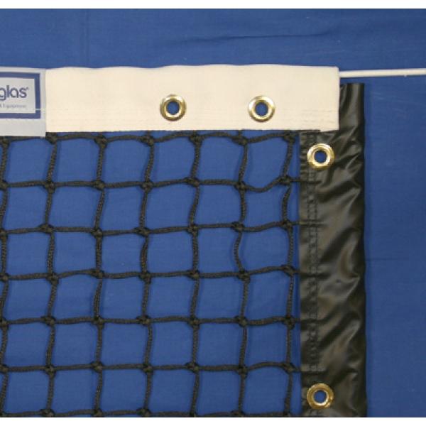 Douglas TN-45 Tennis Net