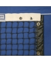 Douglas TN-45 Tennis Net - Single Braided