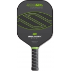 Selkirk 200A Aluminum Composite Paddle (Lime Green) - Sports Equipment