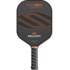 Selkirk 200A Aluminum Composite Paddle (Orange) - Sports Equipment