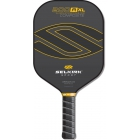 Selkirk 200A Aluminum Composite Paddle (Yellow) - Sports Equipment
