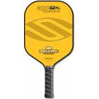 Selkirk 200P Polymer Composite Paddle (Yellow) - Pickleball Equipment