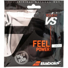 Babolat Touch VS Natural Gut Tennis String (Set) -