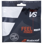 Babolat VS Touch Blue 16g Natural Gut Tennis String (Set) - NEW: Babolat 2021 Pure Drive 10th Gen Tennis Racquets, Bags, String & Grips