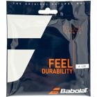 Babolat Touch Tonic Natural Tennis String (Set) -