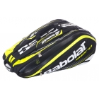 Babolat Aero Racquet Holder x12 '13 - Tennis Bag Types