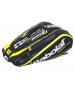 Babolat Aero Racquet Holder x12 '13 - Tennis Bags on Sale