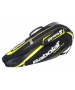 Babolat Aero Racquet Holder x3 '13 - Tennis Bags on Sale