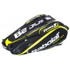 Babolat Aero Racquet Holder x9 '13 - Holiday Gift Ideas