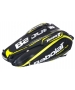 Babolat Aero Racquet Holder x9 '13 - Tennis Bags on Sale