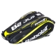 Babolat Aero Racquet Holder x9 '13 - $100 & Under
