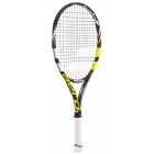 Babolat Aeropro Drive Junior 26 - Tennis Racquets For Kids 11 Years Old