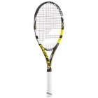 Babolat AeroPro Drive+ - Player Type