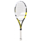 Babolat AeroPro Lite - Player Type