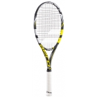 Babolat AeroPro Team - Tennis Racquets For Sale