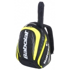 Babolat Aero Backpack '13 - Tennis Bag Types