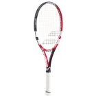 Babolat Drive Max 105 Tennis Racquet - Tennis Skill Levels