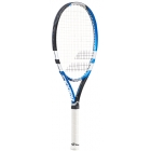Babolat Drive Max 110 Tennis Racquet - Best Sellers