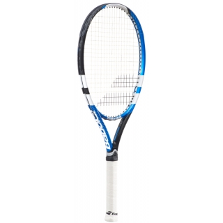 Tennis Racquet Review: Babolat Drive Max 110