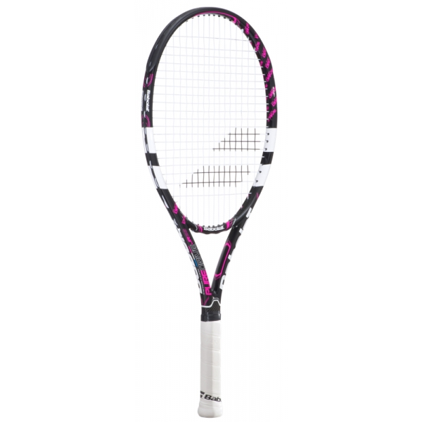 Babolat Pure Drive Junior 23 (Pink)