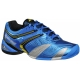 Babolat Men's V-Pro 2 All Court Tennis Shoes (Blue/ Yellow) - Babolat Tennis Shoes