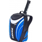 Babolat Club Line Backpack (Blue) - Babolat Club Tennis Bags