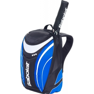 Babolat Club Line Backpack (Blue)