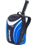 Babolat Club Line Backpack (Blue) - Babolat Tennis Bags