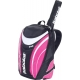 Babolat Club Line Backpack (Pink) - Babolat Tennis Bags