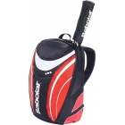Babolat Club Line Backpack (Red) - Tennis Racquet Bags