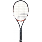 Babolat Pure Control tennis racquet