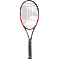 Babolat Pure Strike 18x20 Tennis Racquet (Used)