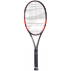 Babolat Pure Strike 16x19 Tennis Racquet - Tennis Racquets For Sale