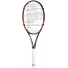 Babolat Pure Strike 100 Tennis Racquet - Tennis Racquets For Sale