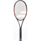 Babolat Pure Strike Tour Tennis Racquet - Tennis Racquets For Sale