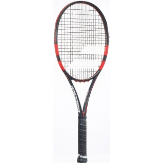 Tennis Racquet Babolat Pure Strike Tour