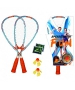 Speedminton Fun Set - Other Sports Equipment