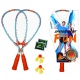 Speedminton Fun Set - SKLZ