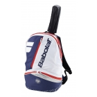 Babolat Team French Open 2016 Backpack - Tennis Racquet Bags