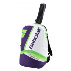 Babolat Team Wimbledon 2016 Backpack - Tennis Racquet Bags