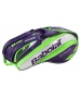 Babolat Pure Wimbledon Racquet Holder x12 2016 - Babolat Tennis Racquets, Shoes, Bags and More #TennisRunsInOurBlood
