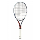 Babolat Pure Aero French Open Tennis Racquet - New Tennis Racquets