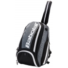 Babolat Pure Backpack (Grey) - Tennis Backpacks
